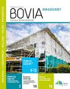 Bovia Magasinet september 2018